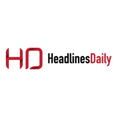 Headlines Daily