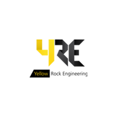 Yellow Rock Engineering