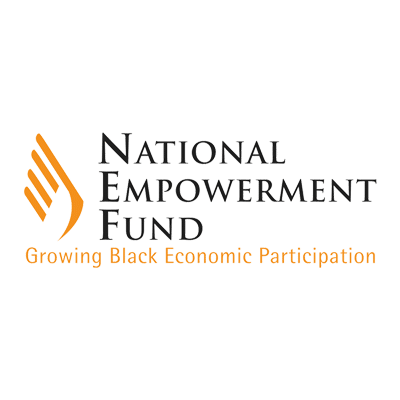 national empowerment fund