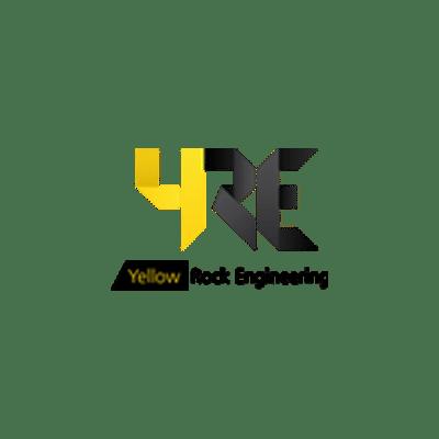Yellow Rock Engineering