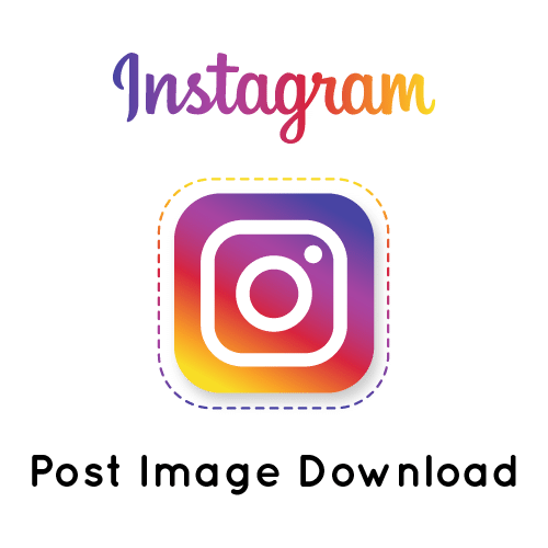 How to download Instagram pictures